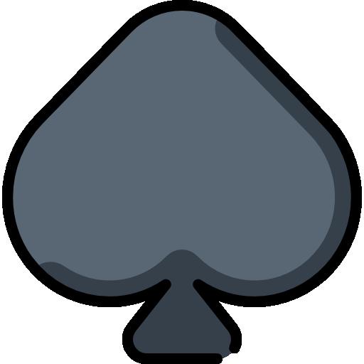 poker sitesi